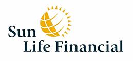 Clients logo icon