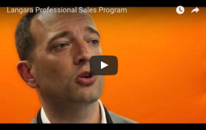 Certified Sales Professional Canada Online Course