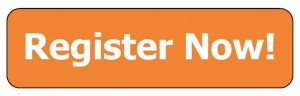 RegisterNowButton-Sales-Training-Vancouver