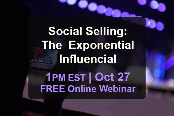 exponential-influencer-webinar