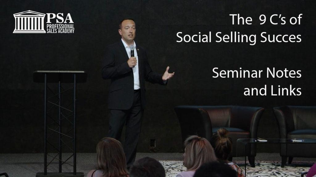 social-selling-seminar-vancouver